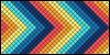 Normal pattern #1326 variation #26949