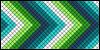 Normal pattern #1326 variation #26953