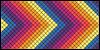 Normal pattern #1326 variation #26954