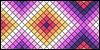 Normal pattern #33896 variation #26955
