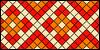 Normal pattern #24284 variation #26967