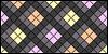 Normal pattern #30869 variation #26969
