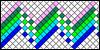 Normal pattern #30747 variation #26974