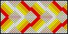 Normal pattern #34108 variation #26983