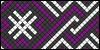 Normal pattern #32261 variation #26987