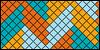 Normal pattern #8873 variation #26992