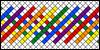 Normal pattern #33609 variation #27013