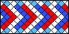Normal pattern #34102 variation #27017