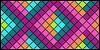 Normal pattern #31612 variation #27029