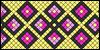 Normal pattern #26441 variation #27053