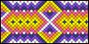 Normal pattern #34018 variation #27055