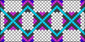 Normal pattern #25877 variation #27059