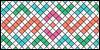 Normal pattern #33191 variation #27062