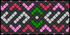 Normal pattern #33191 variation #27069