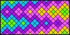 Normal pattern #17208 variation #27071