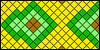 Normal pattern #33548 variation #27083