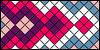 Normal pattern #6380 variation #27092