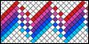 Normal pattern #30747 variation #27094