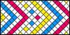Normal pattern #33749 variation #27096