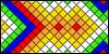 Normal pattern #34071 variation #27097
