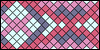 Normal pattern #27800 variation #27100