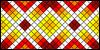 Normal pattern #33472 variation #27101