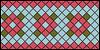 Normal pattern #6368 variation #27110