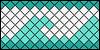 Normal pattern #22950 variation #27120
