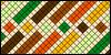 Normal pattern #15341 variation #27124