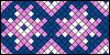 Normal pattern #31532 variation #27140
