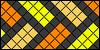 Normal pattern #25463 variation #27151