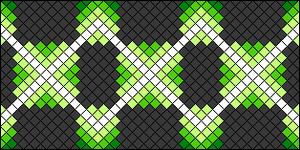Normal pattern #25877 variation #27154