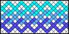 Normal pattern #19243 variation #27182
