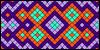 Normal pattern #21727 variation #27197