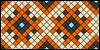 Normal pattern #31532 variation #27210