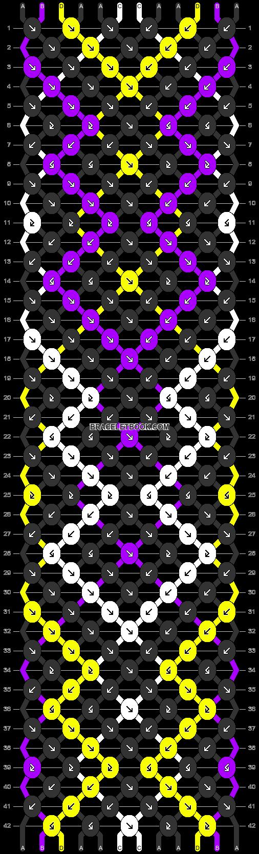 Normal pattern #34078 variation #27221 pattern