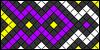 Normal pattern #34078 variation #27221