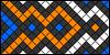 Normal pattern #34078 variation #27222