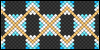 Normal pattern #25877 variation #27241