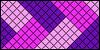 Normal pattern #1273 variation #27246