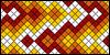 Normal pattern #25918 variation #27254