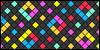 Normal pattern #28540 variation #27260