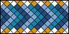 Normal pattern #34102 variation #27267