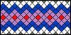 Normal pattern #33951 variation #27271