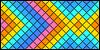 Normal pattern #34147 variation #27283