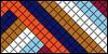 Normal pattern #22777 variation #27285