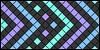 Normal pattern #33749 variation #27287