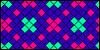 Normal pattern #26083 variation #27288