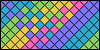 Normal pattern #33938 variation #27289