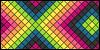Normal pattern #34162 variation #27290